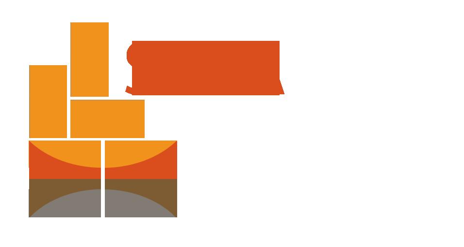 Savaayc
